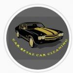 CAR-BEYAZ OTO YIKAMA